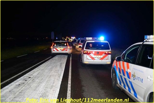 EvL_Driemerenweg (1)-BorderMaker