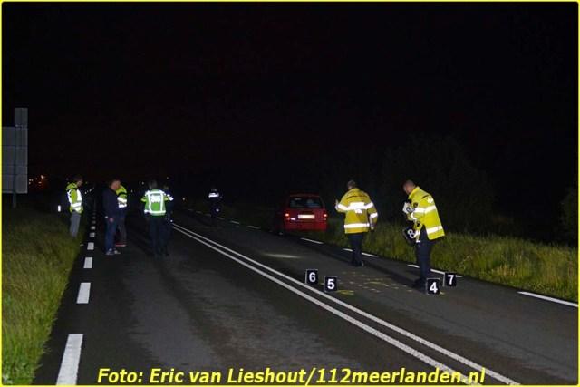 EvL_Driemerenweg (11)-BorderMaker