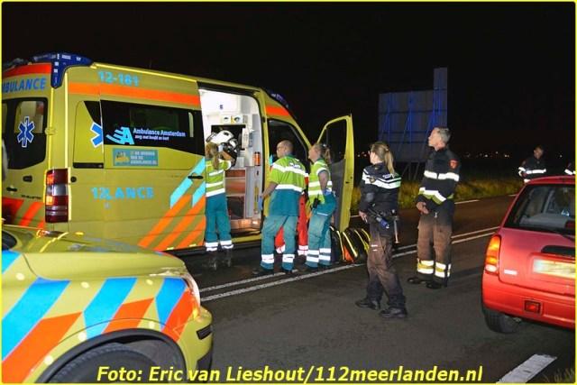EvL_Driemerenweg (3)-BorderMaker