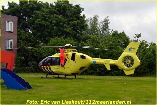 EvL_Stuurboord (4)-BorderMaker