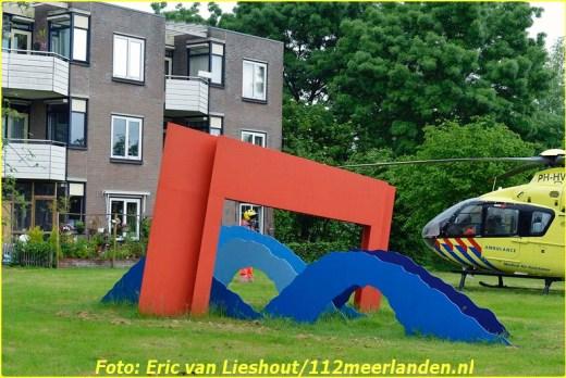 EvL_Stuurboord (9)-BorderMaker