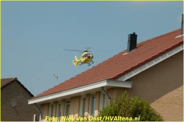 TraumaAlmkerk-2903-BorderMaker