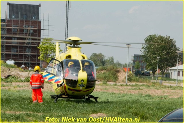 TraumaAlmkerk-2921-BorderMaker