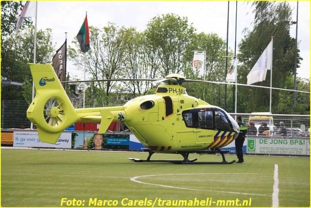 aalsmeer001_1600x1067-BorderMaker