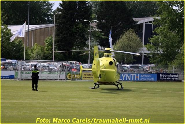 aalsmeer006_1600x1067-BorderMaker
