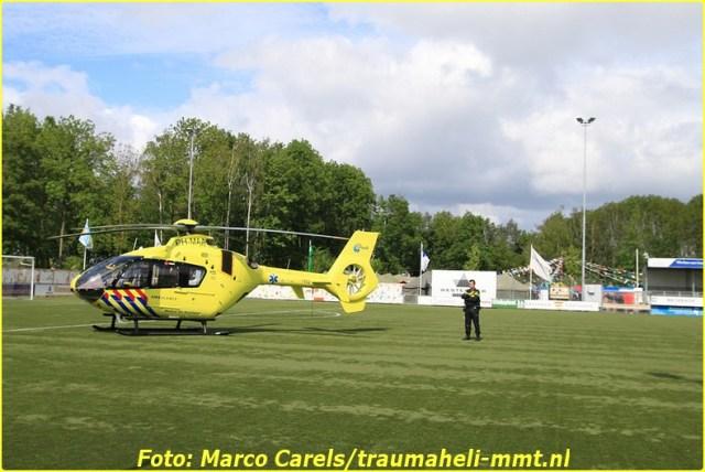 aalsmeer013_1600x1067-BorderMaker