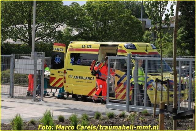 aalsmeer014_1600x1067-BorderMaker
