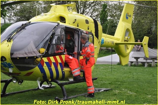 dirk pronk (3)-BorderMaker