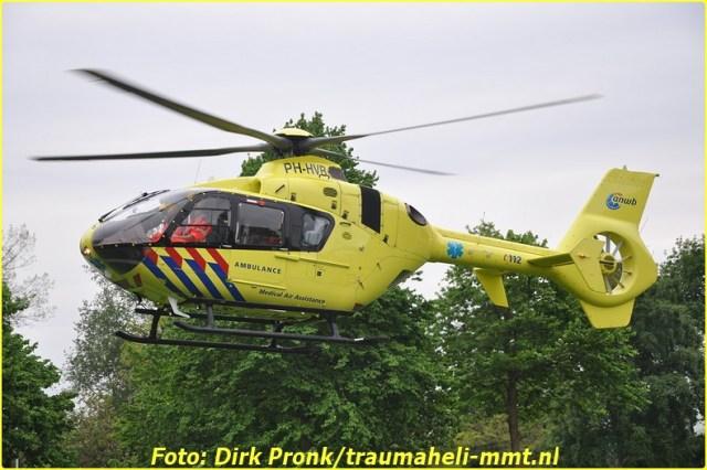 dirk pronk (7)-BorderMaker