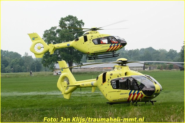 gilze (2)-BorderMaker