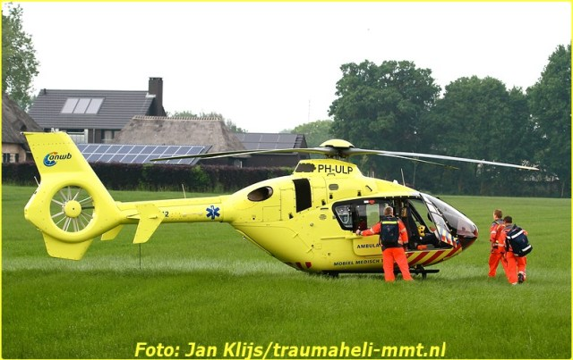 gilze (4)-BorderMaker