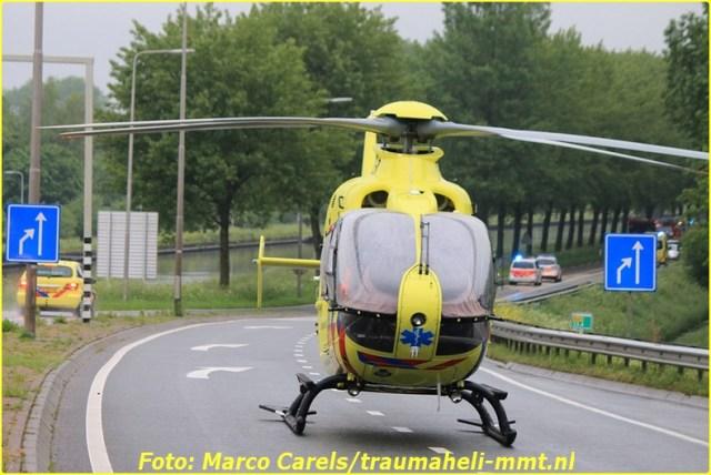 oostkanaalweg 10_1600x1067-BorderMaker