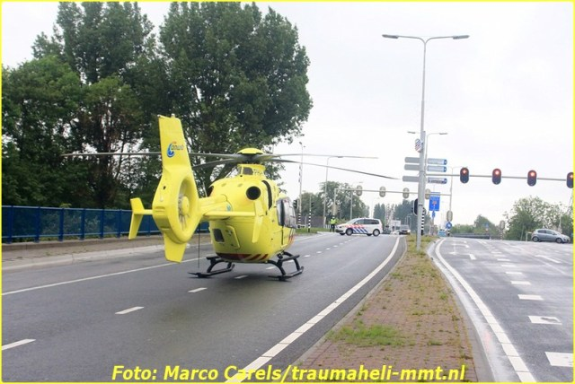 oostkanaalweg 13_1600x1067-BorderMaker