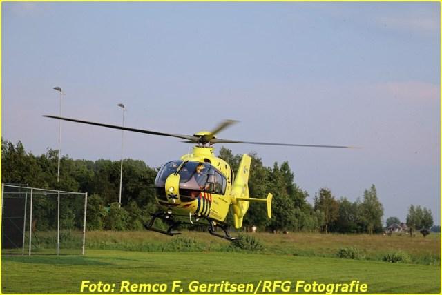 16-06-04 A1 Reanimatie (Lifeliner) - Provincialeweg West (Haastrecht) (44)-BorderMaker