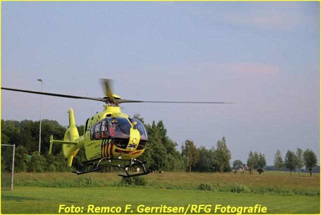 16-06-04 A1 Reanimatie (Lifeliner) - Provincialeweg West (Haastrecht) (46)-BorderMaker