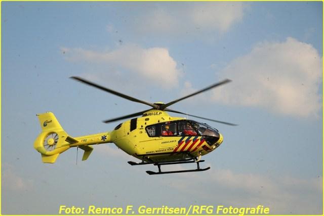 16-06-04 A1 Reanimatie (Lifeliner) - Provincialeweg West (Haastrecht) (57)-BorderMaker