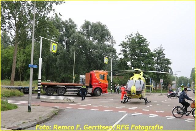 16-06-21 A1 (Lifeliner) - Clematislaan (Gouda) (26)-BorderMaker