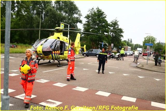 16-06-21 A1 (Lifeliner) - Clematislaan (Gouda) (33)-BorderMaker