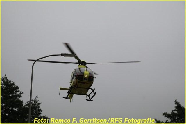 16-06-21 A1 (Lifeliner) - Clematislaan (Gouda) (42)-BorderMaker
