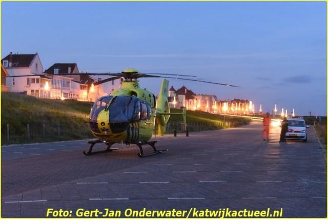 2016 06 10 noordwijk (4)-BorderMaker