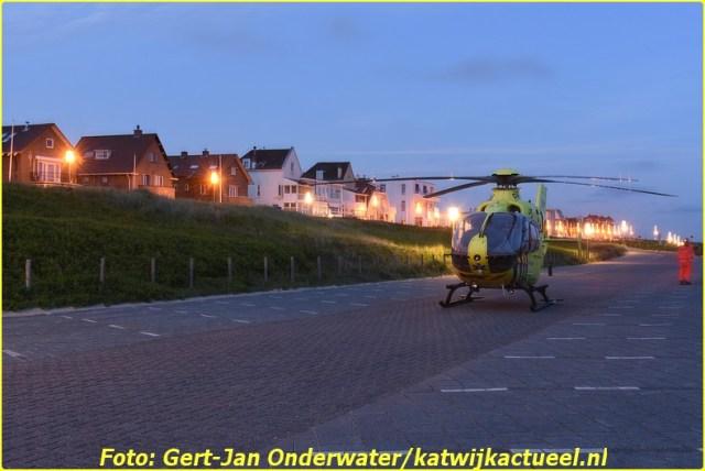 2016 06 10 noordwijk (6)-BorderMaker