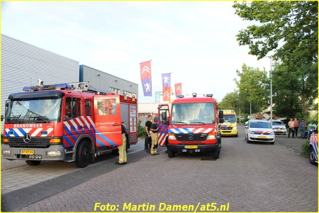 2016 06 19 amsterdam (3)-BorderMaker