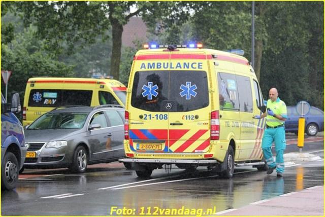 2016 06 21 denbosch (3)-BorderMaker