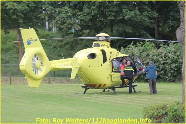 2016 06 21 zoetermeer (6)-BorderMaker