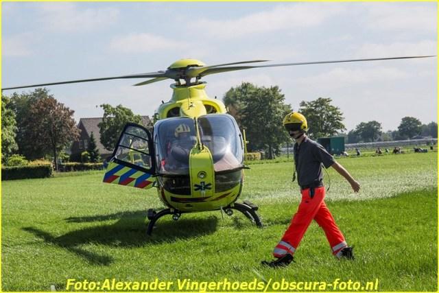 2016 06 22 rijsbergen (6)-BorderMaker
