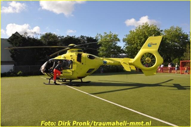 2016 06 24b  voorburg (1)-BorderMaker