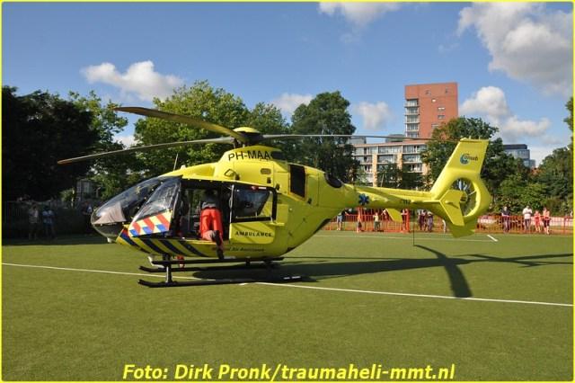 2016 06 24b  voorburg (3)-BorderMaker
