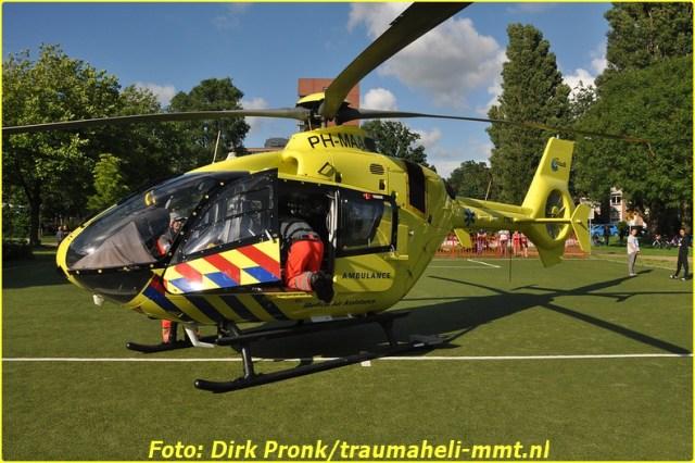 2016 06 24b  voorburg (4)-BorderMaker