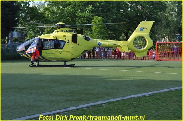 2016 06 24b  voorburg (5)-BorderMaker