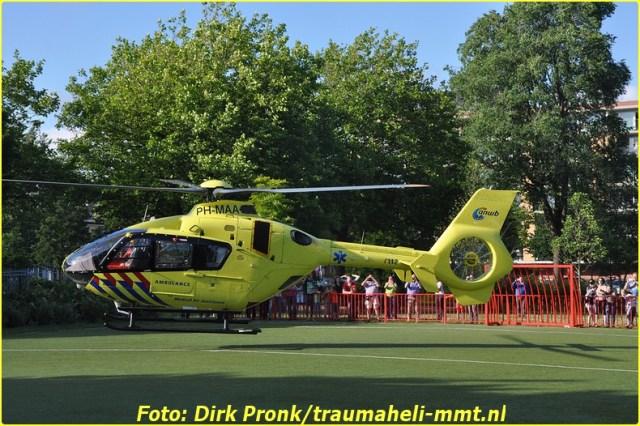 2016 06 24b  voorburg (6)-BorderMaker