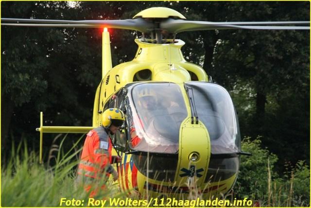 2016 06 26 amerikaweg (14)-BorderMaker