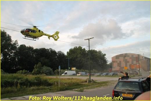 2016 06 26 amerikaweg (18)-BorderMaker