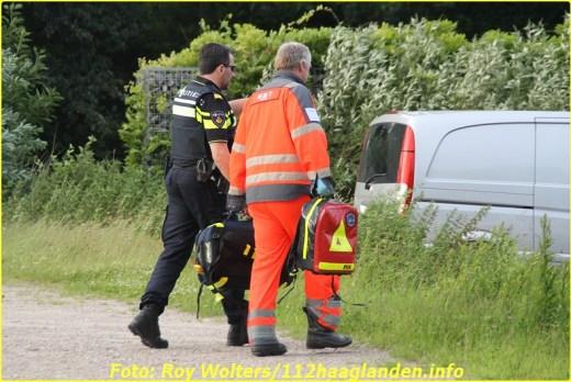 2016 06 26 amerikaweg (5)-BorderMaker
