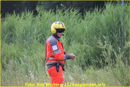 2016 06 26 amerikaweg (6)-BorderMaker