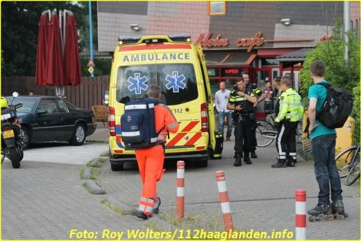 2016 06 26 amerikaweg (7)-BorderMaker