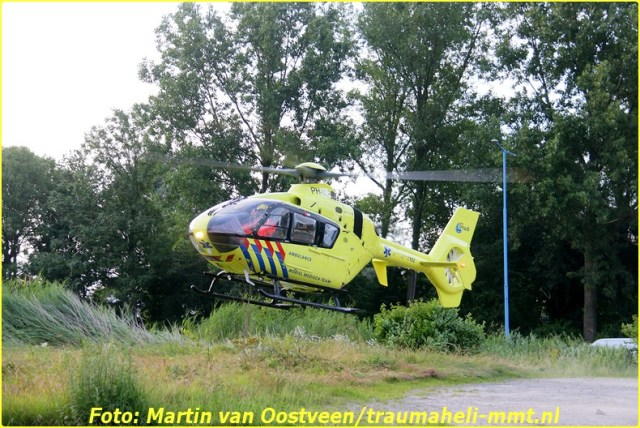 26062016_LFL02_Zoetermeer-Amerikaweg_15-BorderMaker