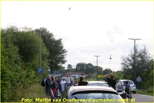26062016_LFL02_Zoetermeer-Amerikaweg_19-BorderMaker