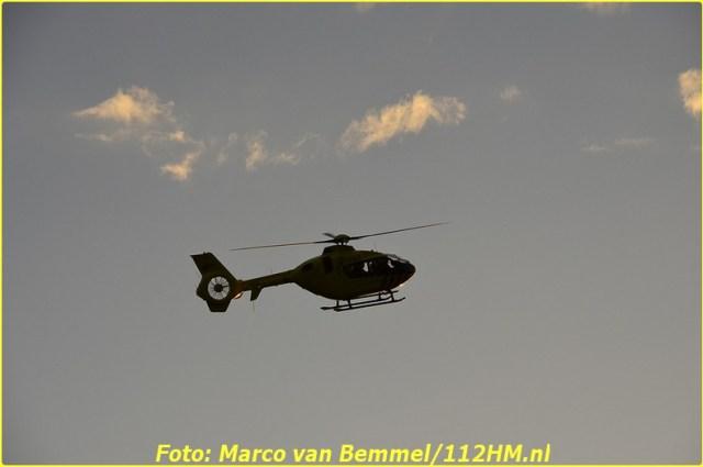 Benedenberg BAT (7) [112HM]-BorderMaker