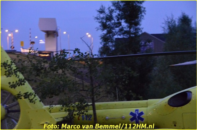 IMG-20160627-WA0014-BorderMaker