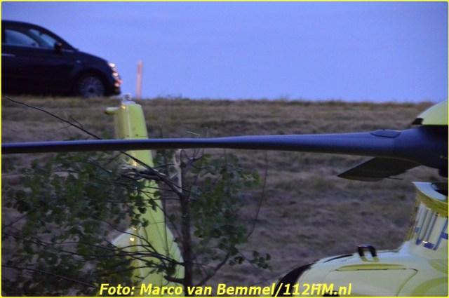 IMG-20160627-WA0015-BorderMaker