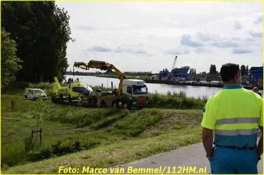 Julianasluis berg Gouda (7)-BorderMaker