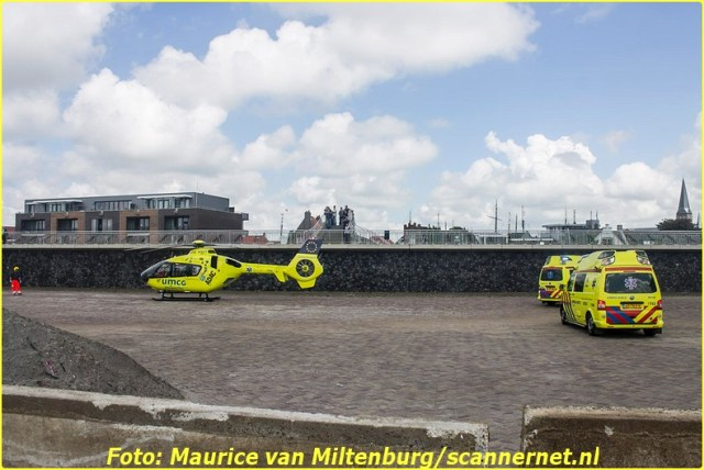 LL4 Harlingen 26062016-4-BorderMaker