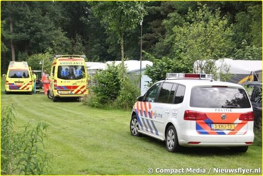 Medische-Hulpverlening-Weg-achter-de-Es-Uffelte-1-BorderMaker