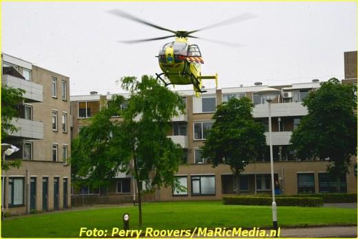 PRF-Diesstraat breda traumahelikopter004-BorderMaker