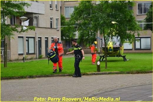 PRF-Diesstraat breda traumahelikopter005-BorderMaker