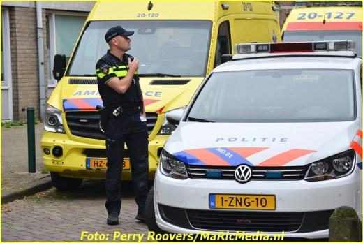 PRF-Diesstraat breda traumahelikopter009-BorderMaker